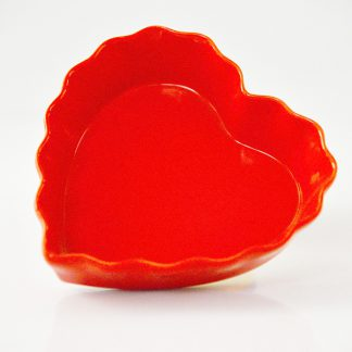 κεραμικη καρδια ch6035-0