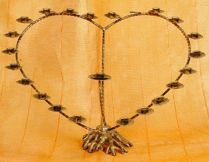 διακοσμητικη καρδια για ρεσω tem-0