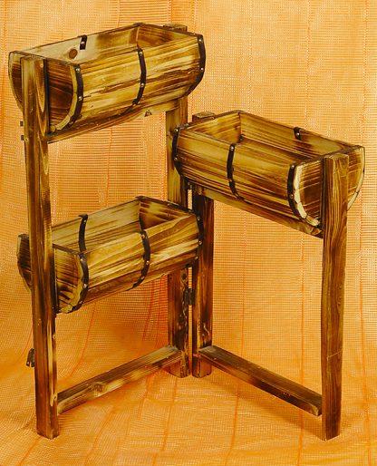 ξυλινη βαση 8473-0