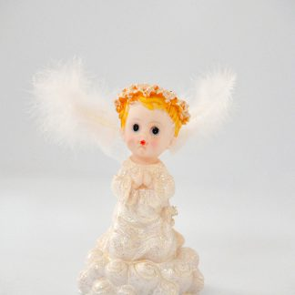 αγγελοι με φως-0