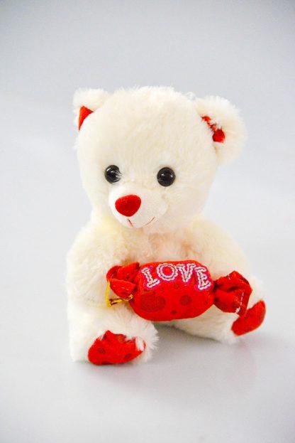αρκουδι με καραμελα-0
