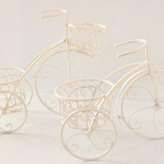 μεταλλικα ποδηλατα f18-71506 / f18-71507-0