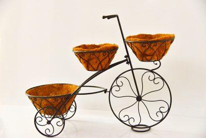 μεταλλικο ποδηλατο 497-11092-0