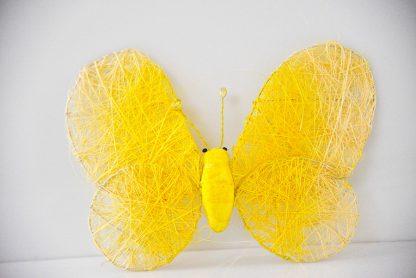 πεταλουδα πλεκτη-358