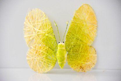 πεταλουδα πλεκτη-359