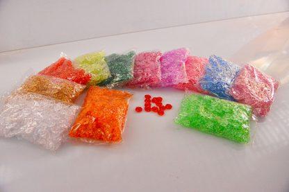 κρυσταλλοι 411 -346