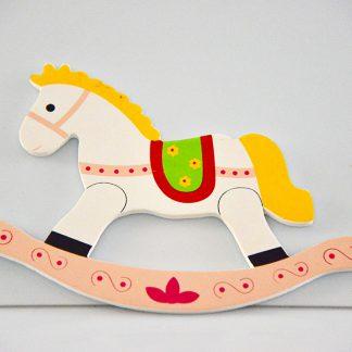 ξυλινο αλογακι-0