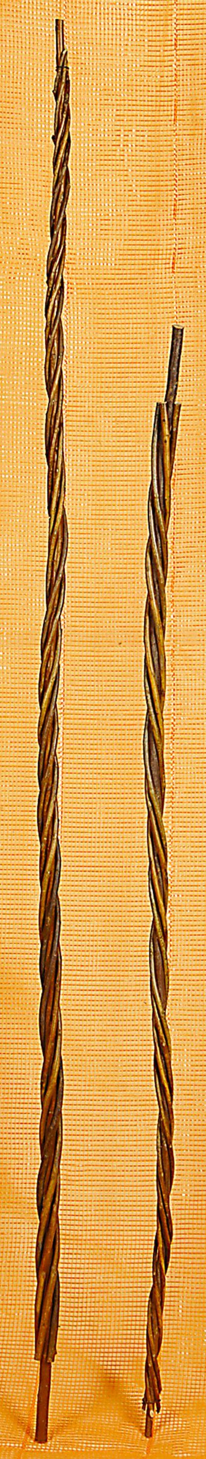 στικ φυτων HD06-217A / HD06-217B-0
