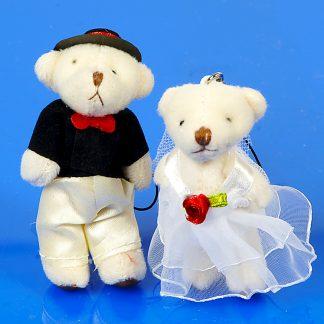 λουτινο αρκουδι γαμος-0