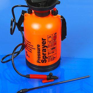 ψεκαστηρας χαμηλης πιεσεως 2 lit / 5 lit-0