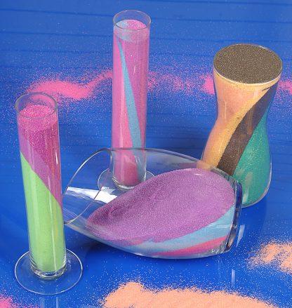 αμμος χρωματολογιο 18-279