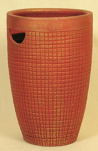 κεραμικο χειροποιητο KK-584