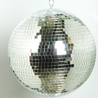 discoball -0