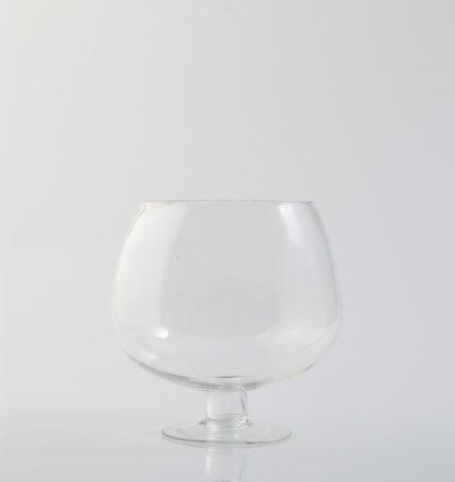 γυαλινο bottom ball / 170-0