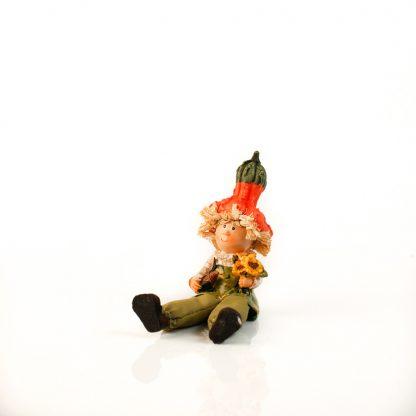 λουτρινη κολοκιθα-0