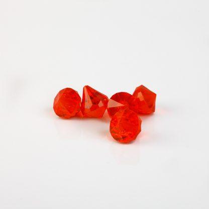 κρυσταλλακια διαμαντι 404-0