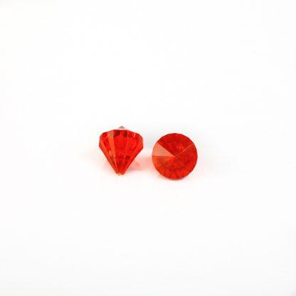 κρυσταλλακια διαμαντι 404-341