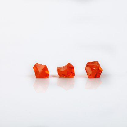 κρυσταλλοι-4-0