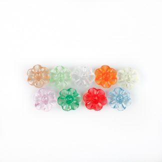 κρυσταλλοι 411 -0