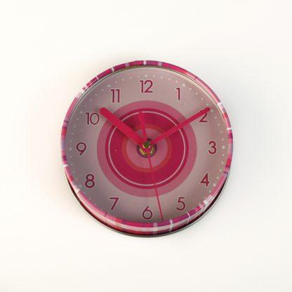 ρολογια τοιχου CLOCK S-305