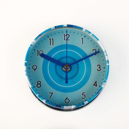 ρολογια τοιχου CLOCK S-303