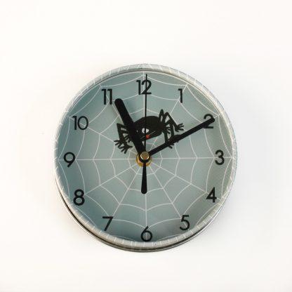ρολογια τοιχου CLOCK S-304