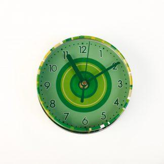 ρολογια τοιχου CLOCK S-0