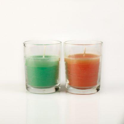 ΚΕΡΙΑ GLASS-1-0