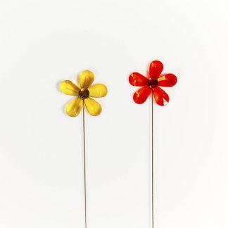 χριστουγιενιατικο flower-0
