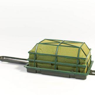 ρακετα moss -0