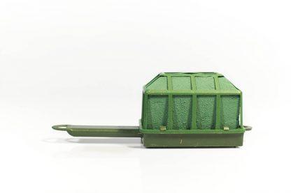 ρακετα moss μικρη -0