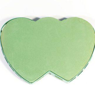 διπλη καρδια βεντουζα -0