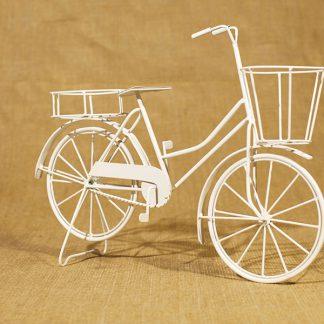 μεταλλικο ποδηλατο 88110645-0
