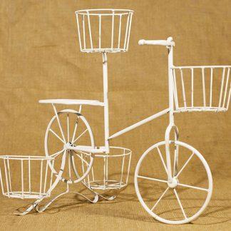μεταλλικο ποδηλατο PF12-1 -0