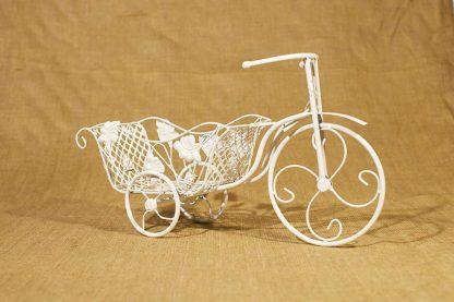 μεταλλικο ποδηλατο f18-89-0