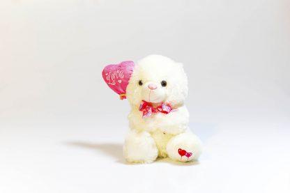 αρκουδακι DS-1115-0