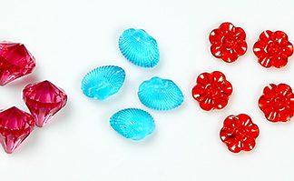 κρυσταλακια σχεδια και χρωματα-0