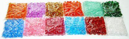 κρυσταλλακια διαμαντι 404-340
