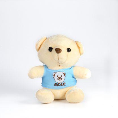 αρκουδακι λουτρινο 5-507
