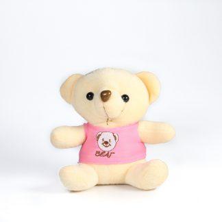 αρκουδακι λουτρινο 5-0