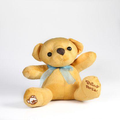 αρκουδακι λουτρινο 6-0