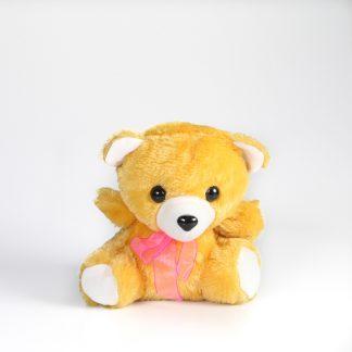αρκουδακι λουτρινο 8 -0