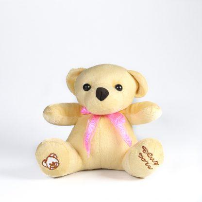 αρκουδακι λουτρινο 6-512