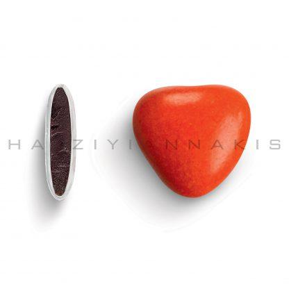 Καρδιά Μεσαία-1382