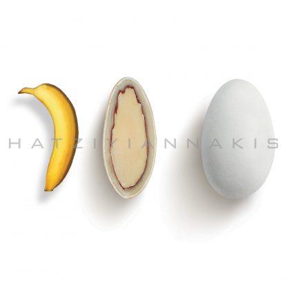 Κουφέτα Choco Nut-1269
