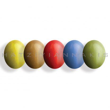 Κουφέτα Choco Nut-1277